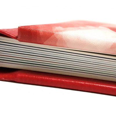 Album-libro-3