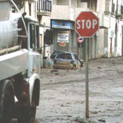 sarno_1998-11