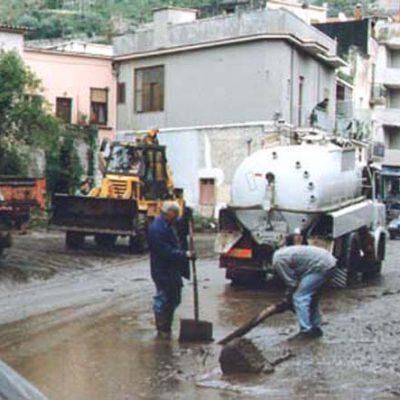 sarno_1998-8