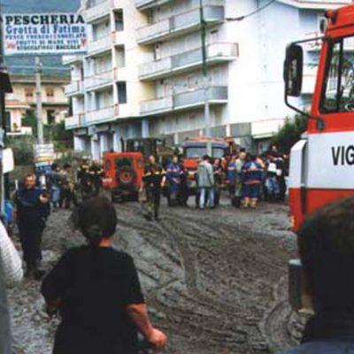 sarno_1998-9